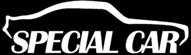 Special Car Biccari